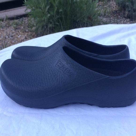 e1b3823517fe Birkenstock Shoes - Birkis by Birkenstock Professional work clog